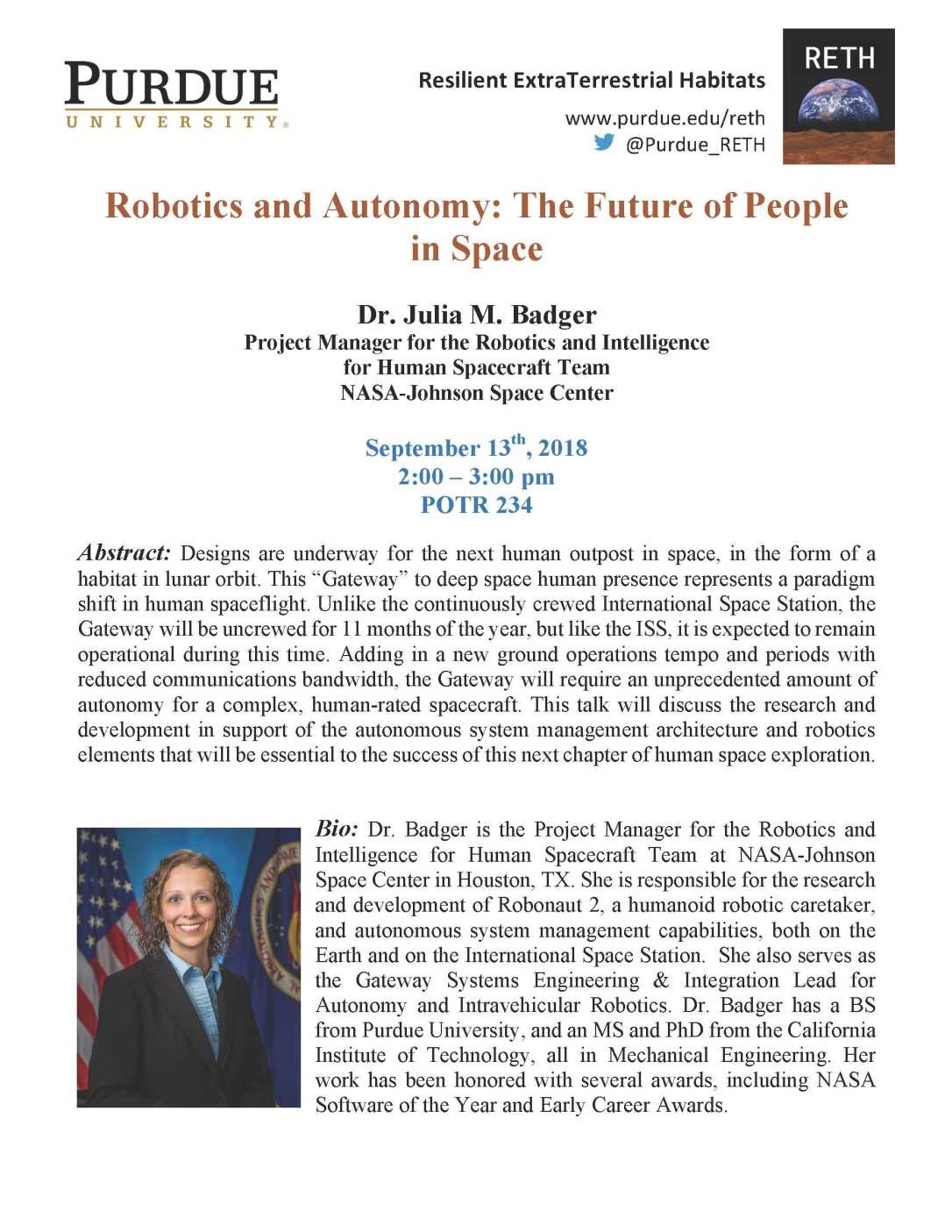 Dr. Julia Badger' seminar flyer.jpg