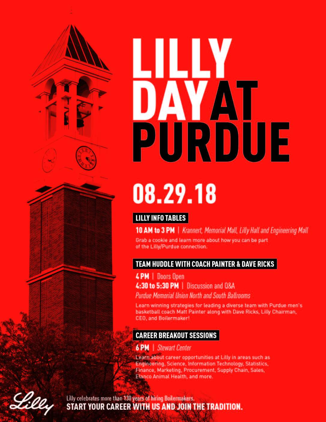 Flyer - Lilly Day at Purdue - 8-29-188.jpg