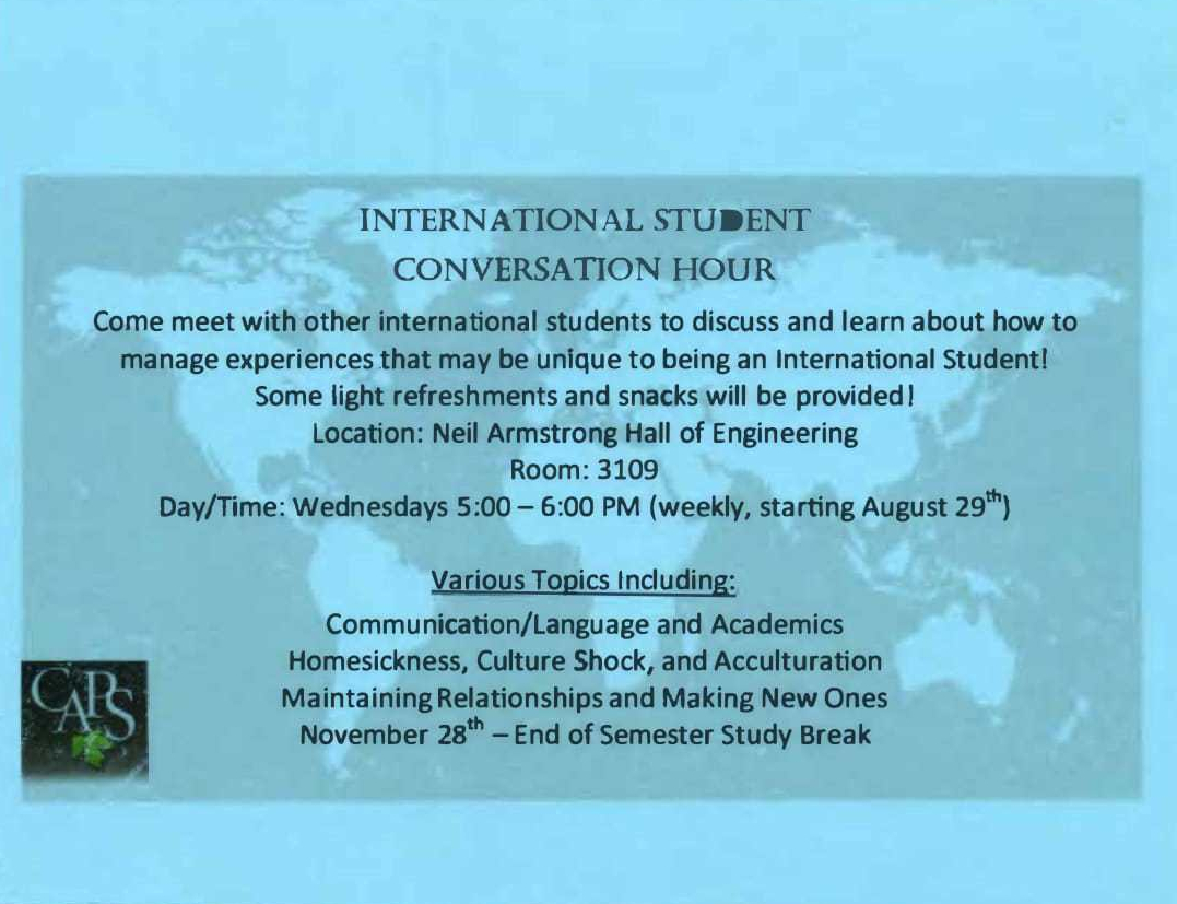 Internation-Student-Conversation-Hour-1.jpg