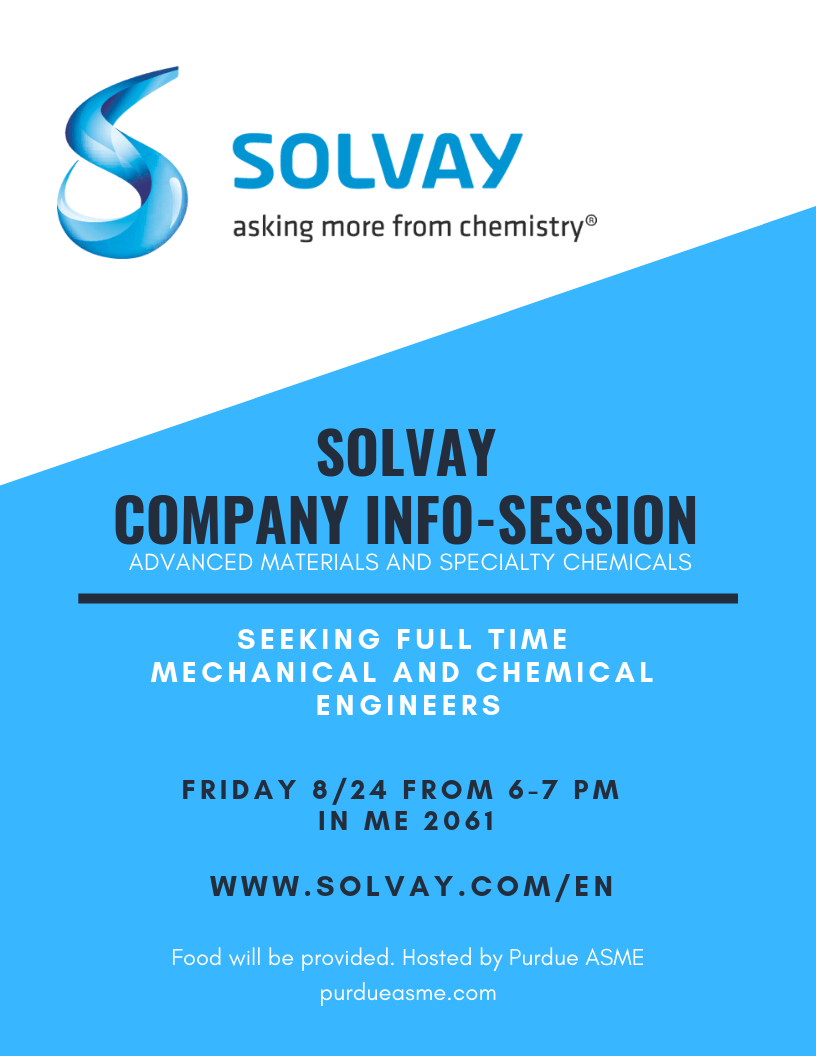 SOLVAY_FLYER