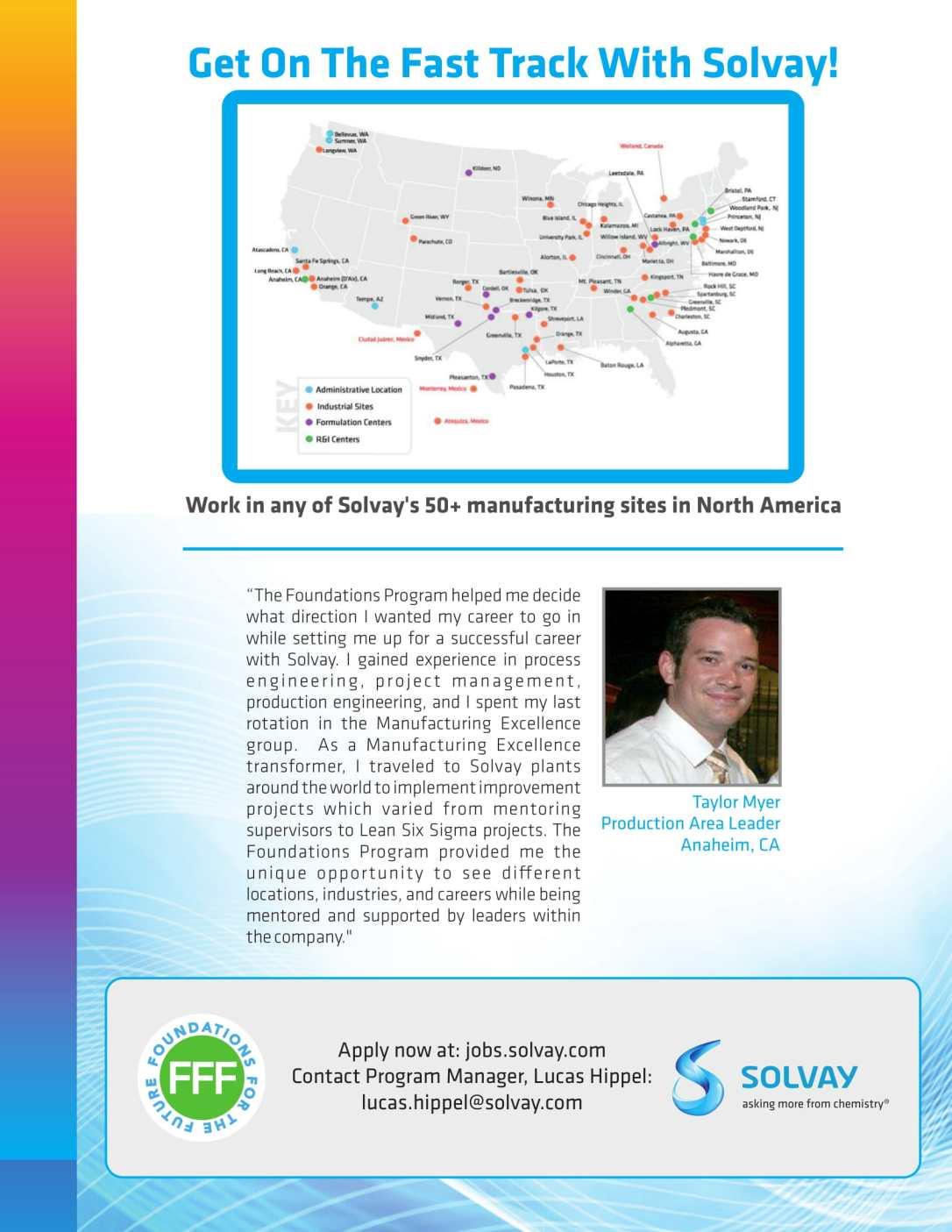 Solvay Recruitment Flyer v3 (1)-2