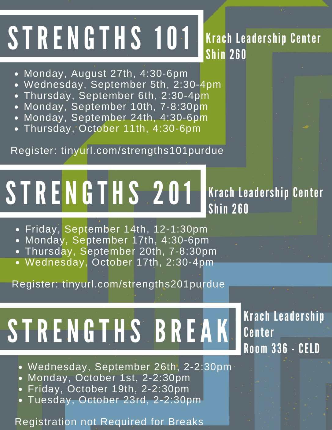 Strengths Fall 2018 workshops (2)-2