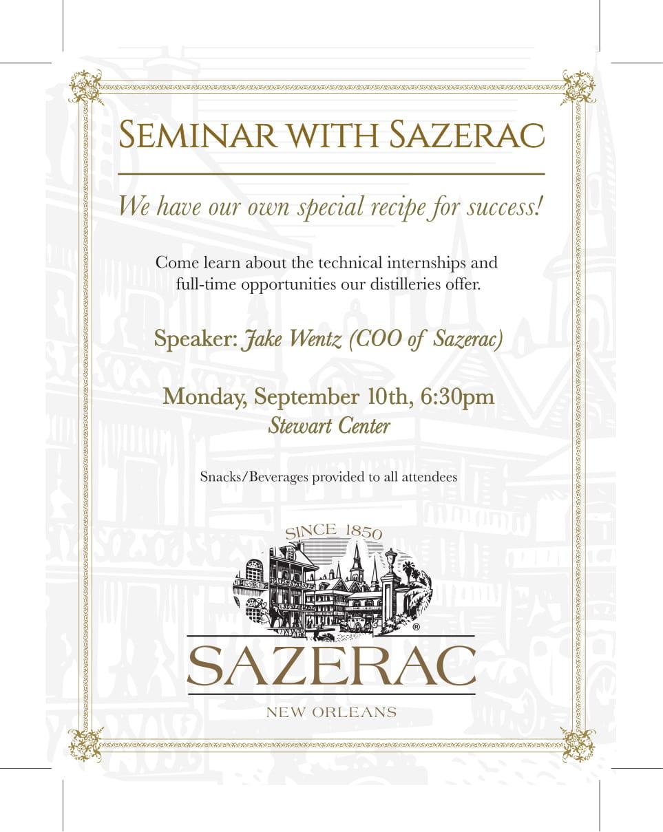 197092_Sazerac_Seminar_Card_Update-1