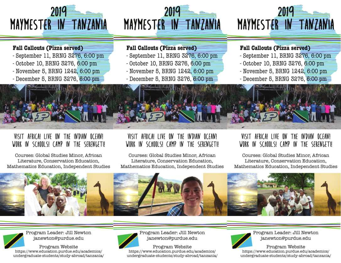 3 way_Tanzania callout flyer3-2-2-1