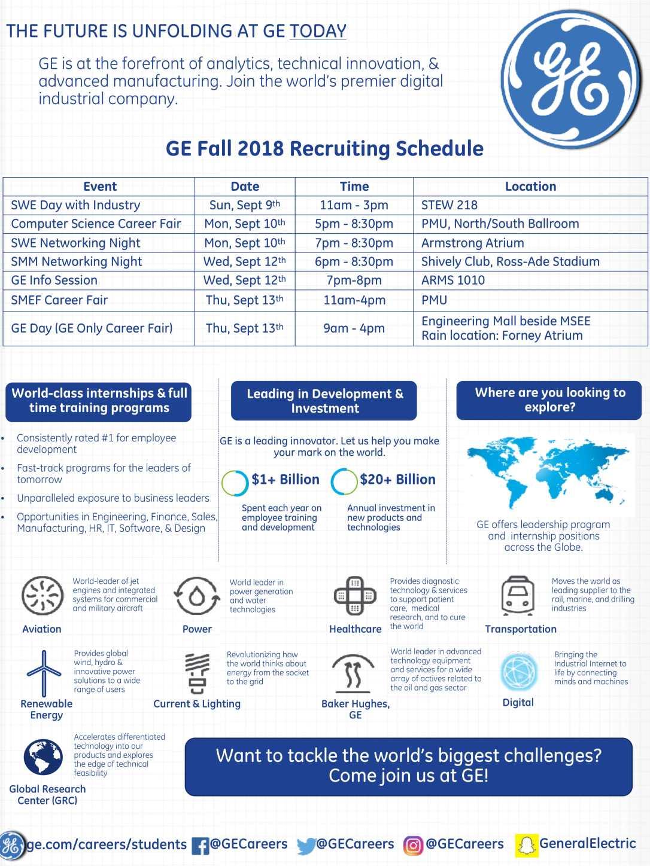GE Purdue Recuiting Flyer 2018-1