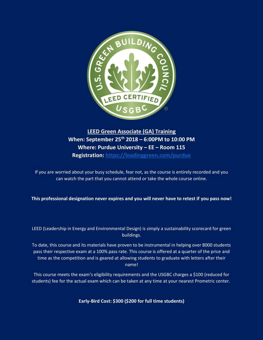 LEED Green Associate-1.jpg