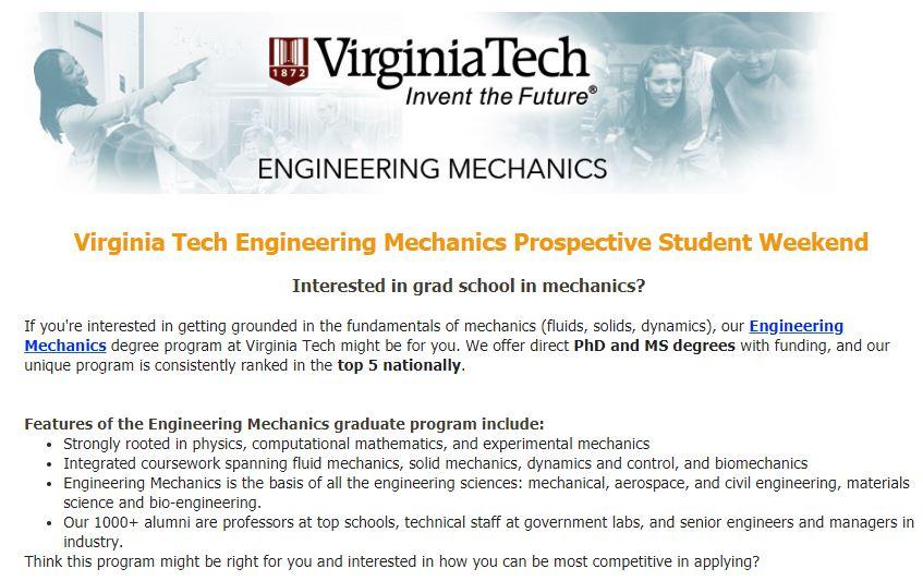 Virginia Tech 01