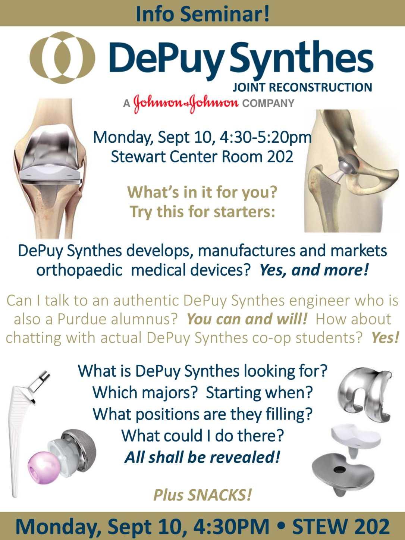 seminar.flyer_DePuySynthes (Johnson&Johnson)_10Sep2018-1
