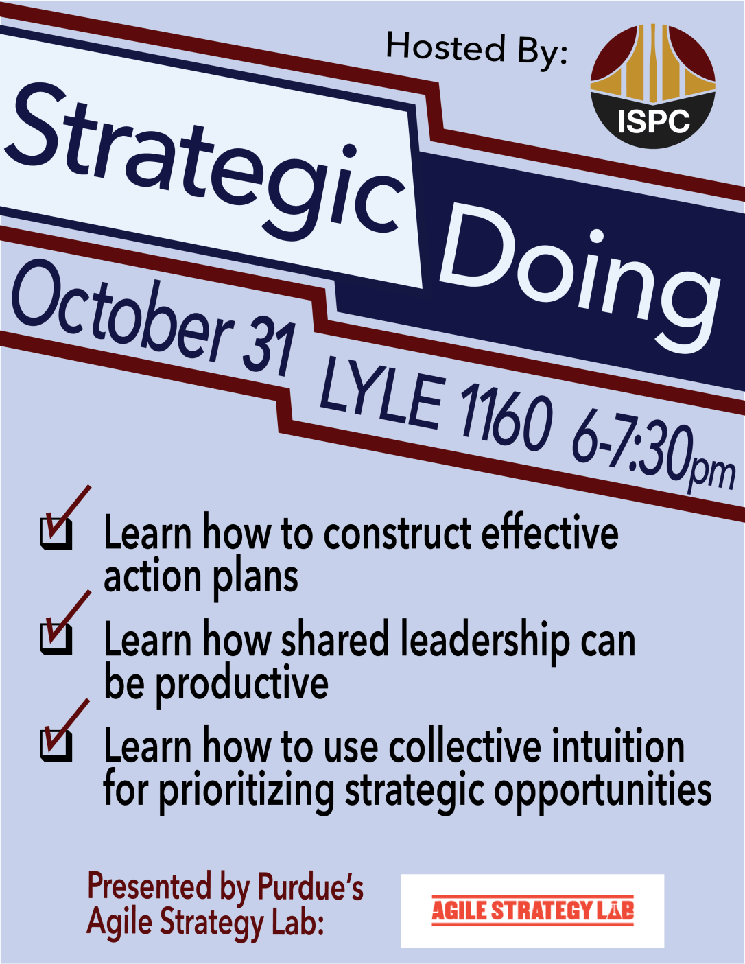 strategic doing-01