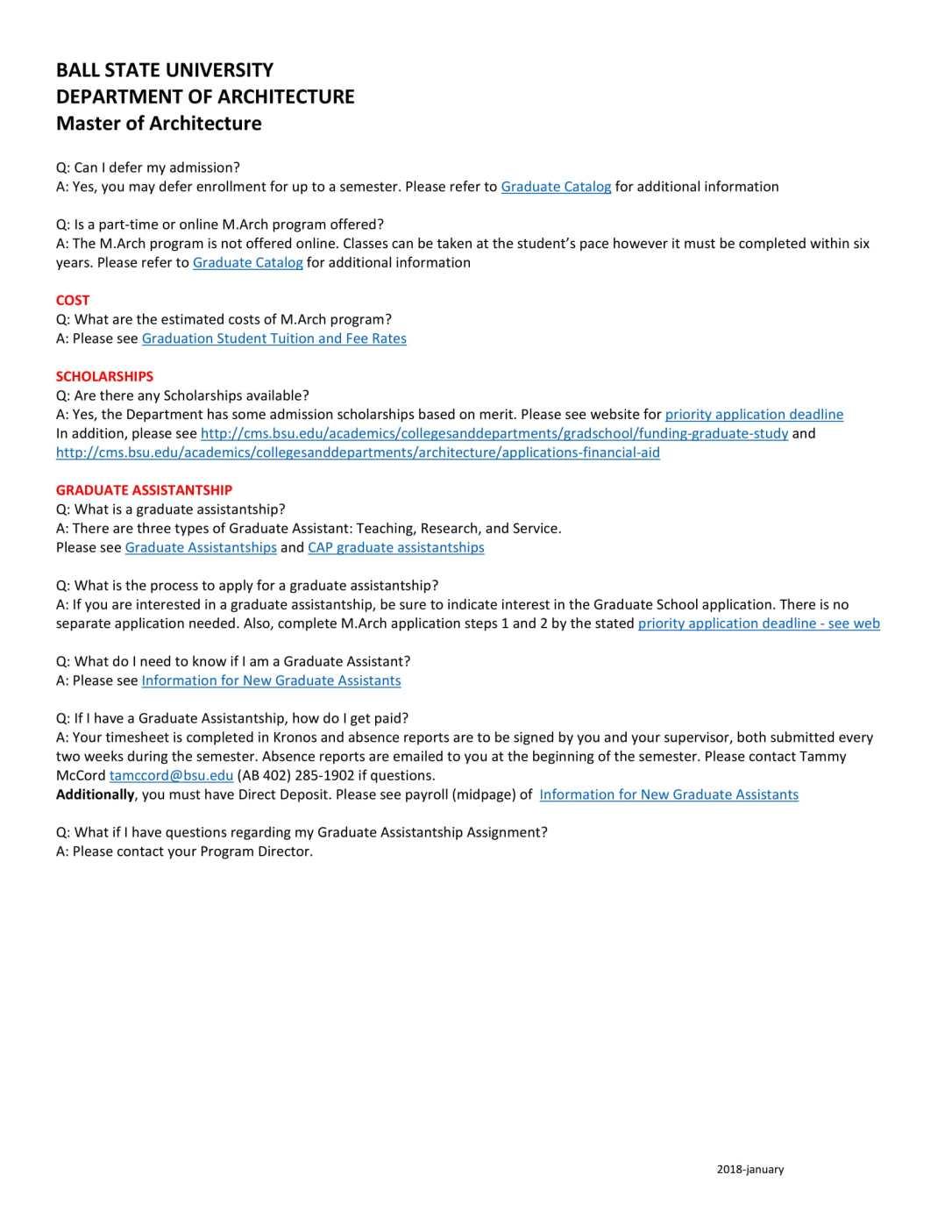 FAQ-M.ARCH_2018-2