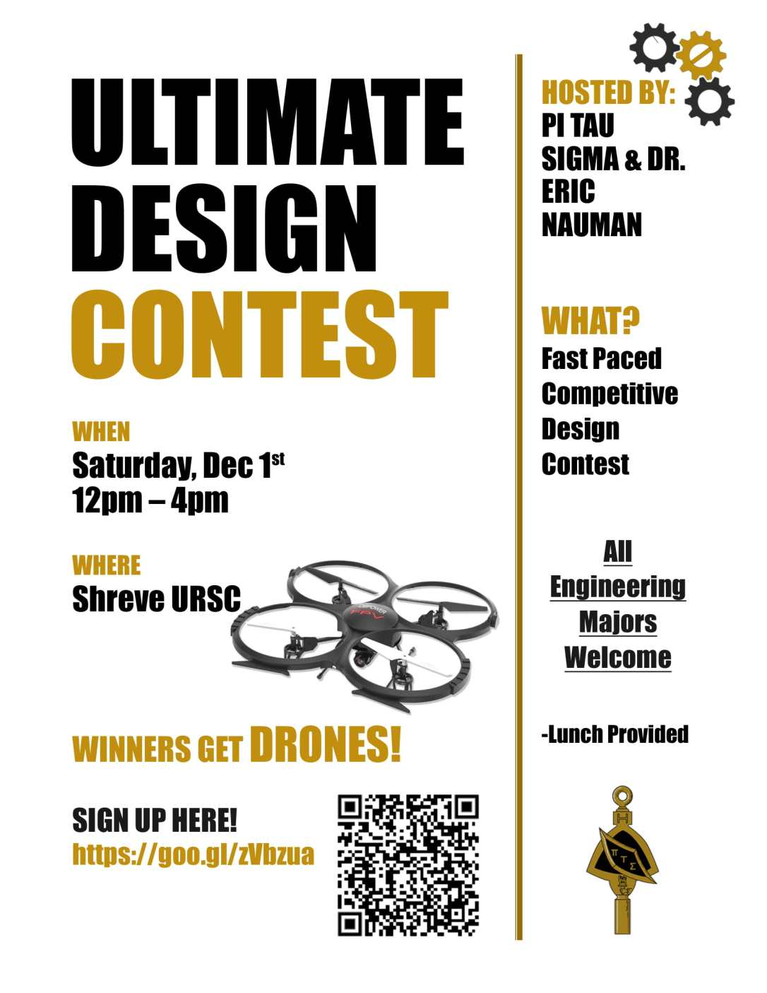Ultimate Design Contest Flyer-1