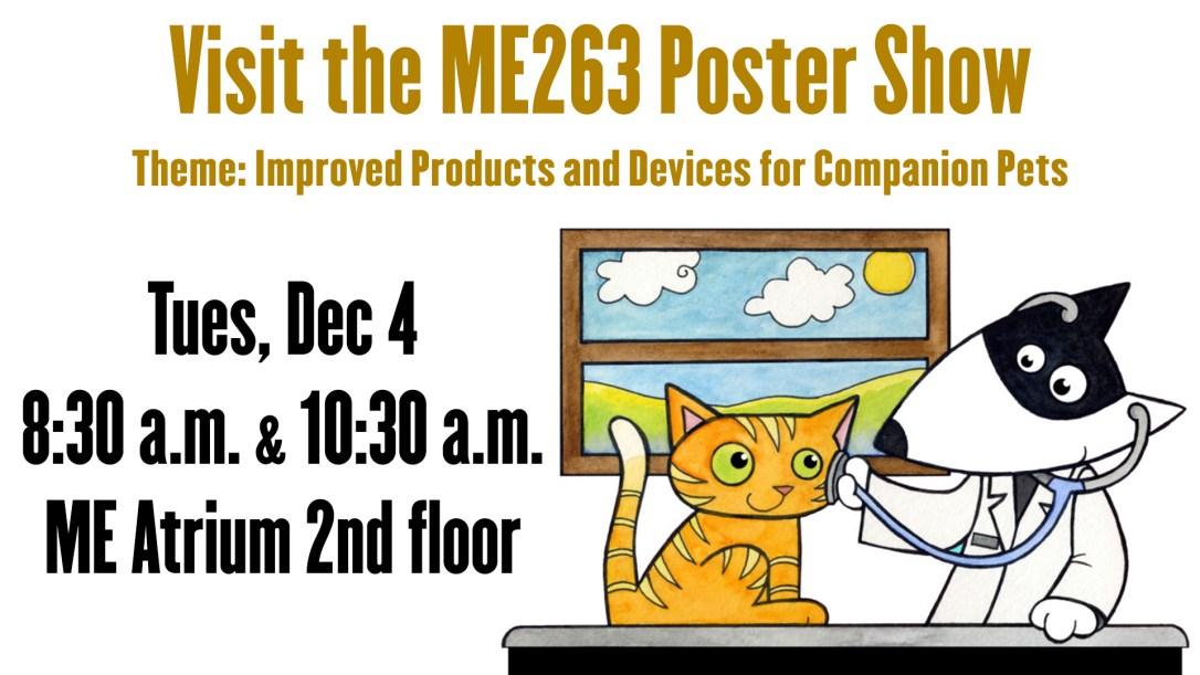 me263 posters DEC 4 (1)