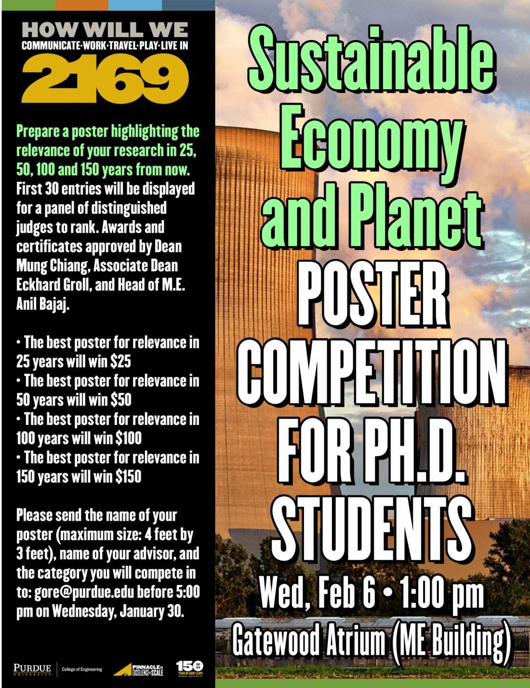 2169-PhD-Poster-Show-1
