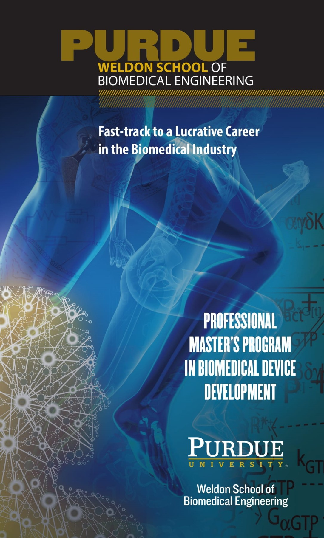 ENGS-18-11359 BME Masters Program Brochure SPLIT 01