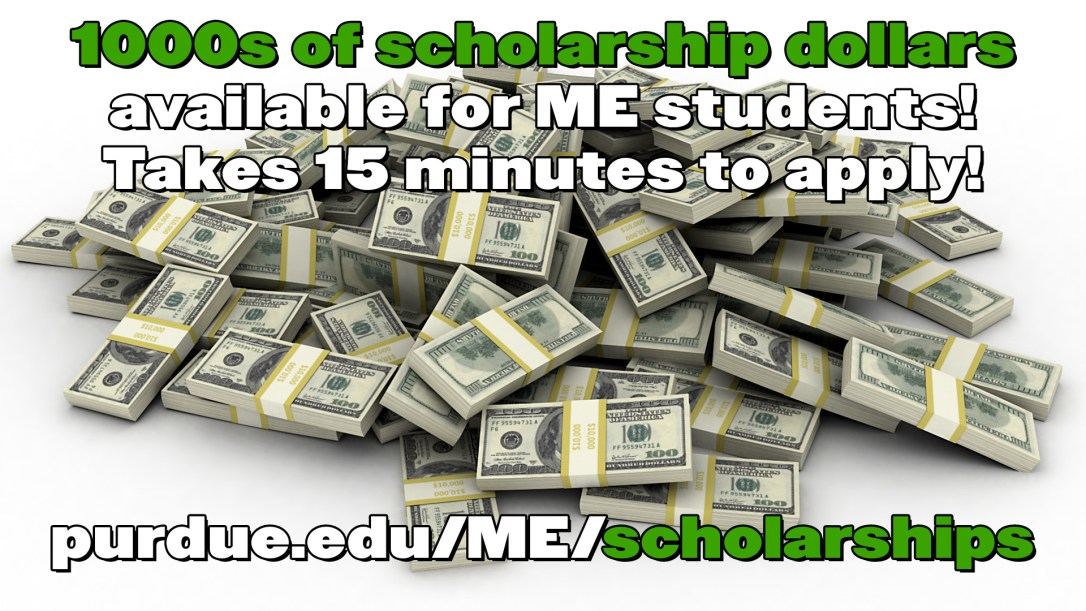 ME_scholarships