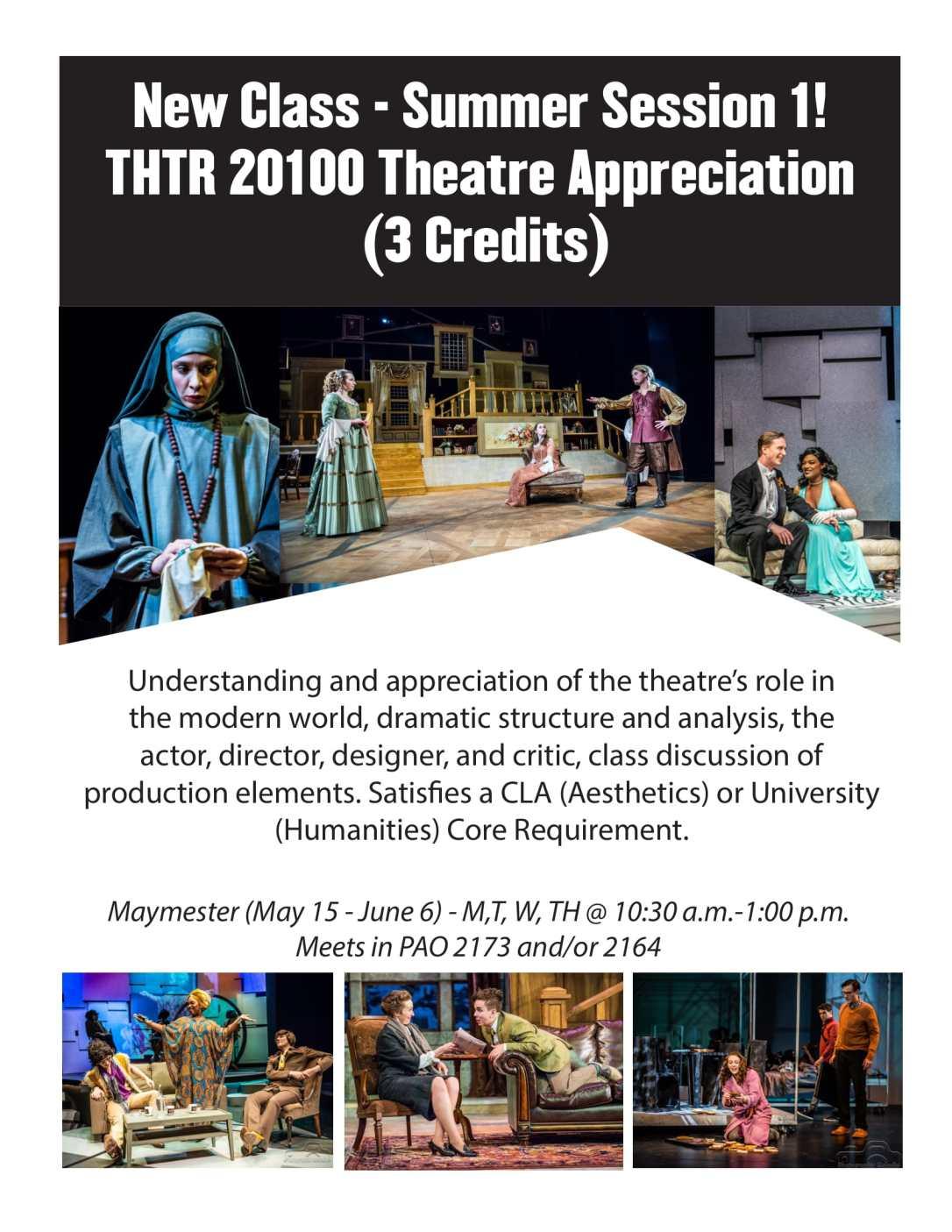 THTR Appreciation Flyer 2019-1