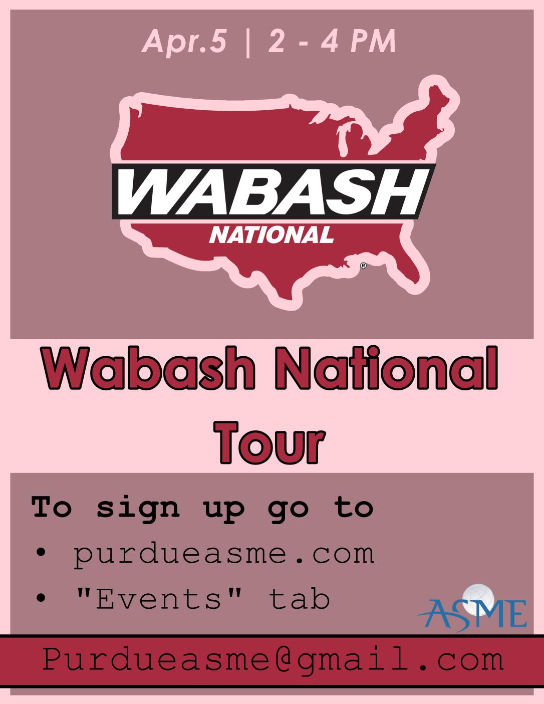 Wabash National (1)