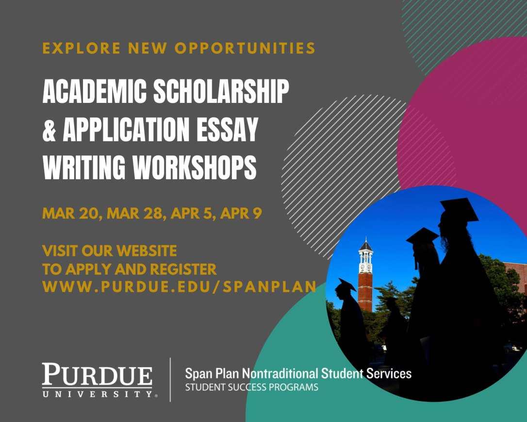 2019 scholarship workshop-1