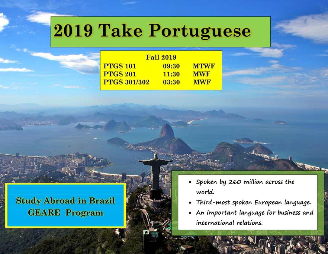 PTGS Fall 2019 Flier 3-1