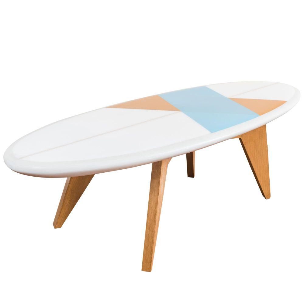 bolge 60 coffee table salty design
