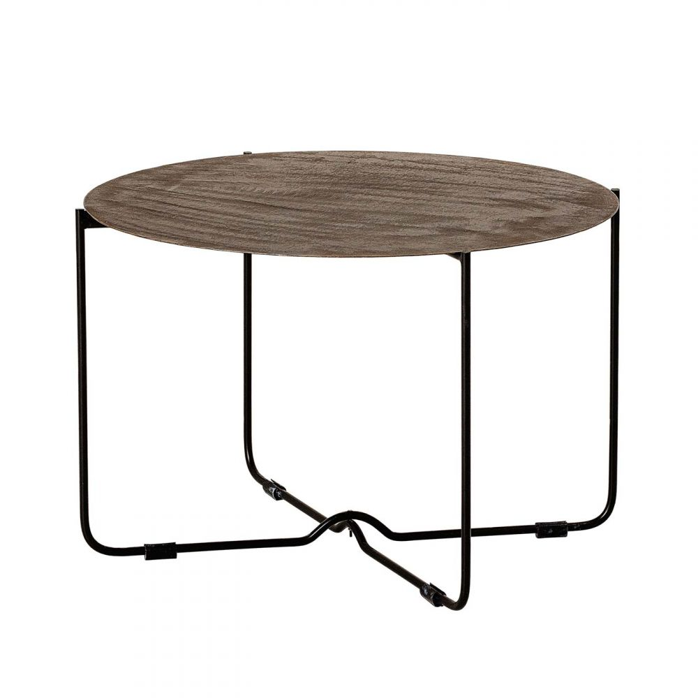 https pure deco com table basse 3766 table basse ronde metal adele html