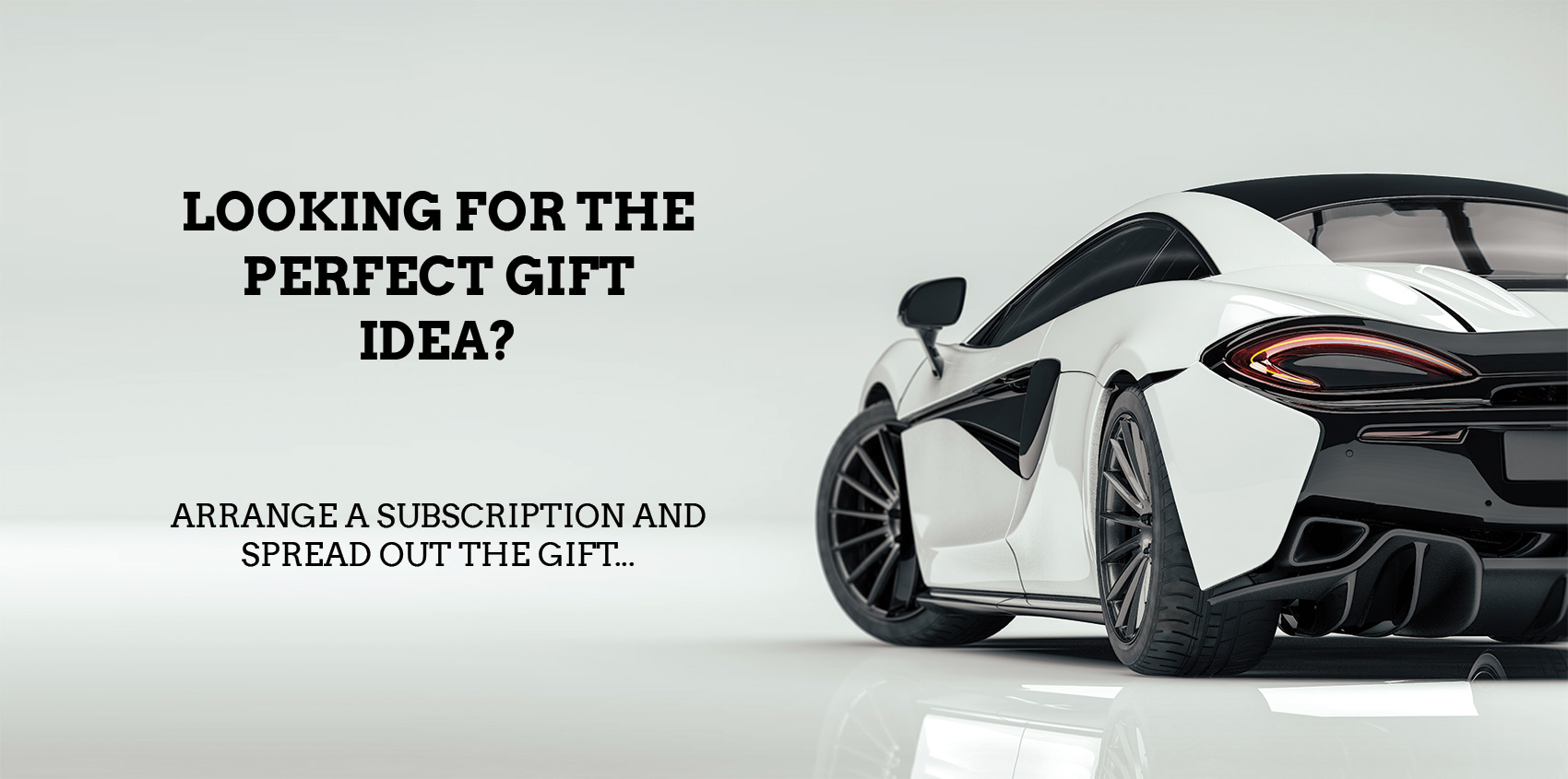 SUBSCRIPTION-GIFT-BANNER