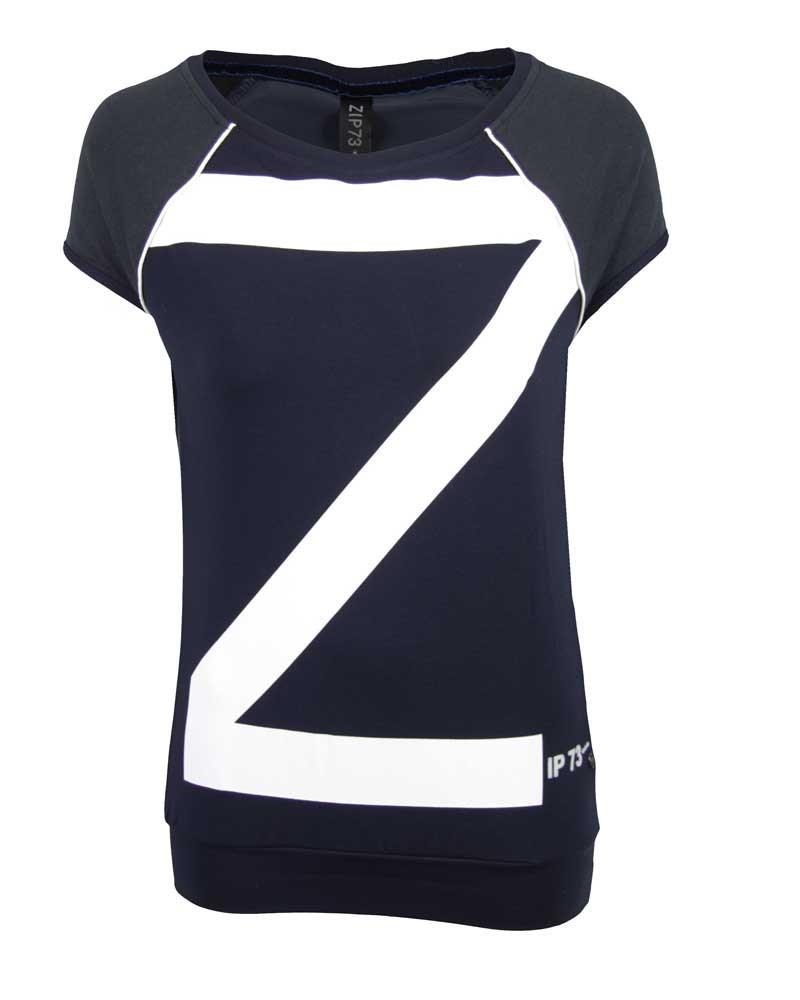 zip73-816021-topje-blauw-2546227-1000x1000