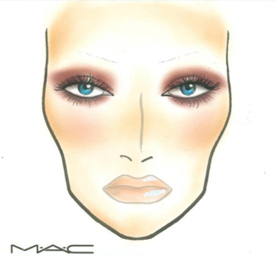 mac-bronzer