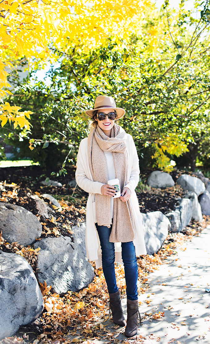 casual-outfits-fall-61