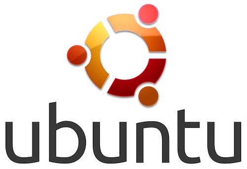 How to install VNC Server on Ubuntu 14 04+   Pure-Media