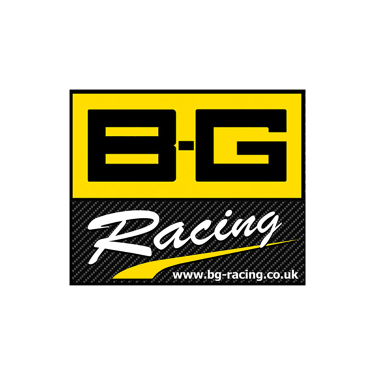 B&G-Racing-Supplier