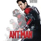 アントマン(2015)