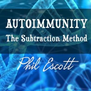 Autoimmunity-The Subtraction Method