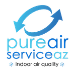 Air Duct Cleaning Phoenix