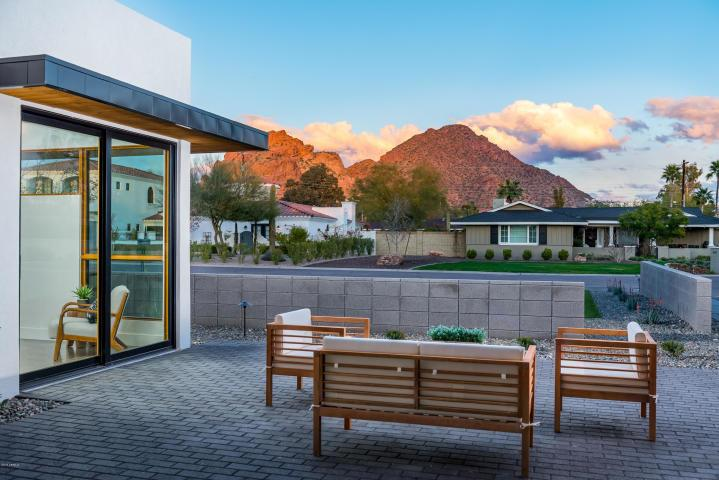 Air-duct-cleaning-locations-scottsdale.jpg