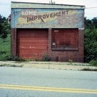 Home Improvement Needs