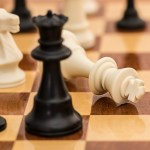 checkmate_chess_resignation_conflict_board_game_strategy_chessboard_competition-588370