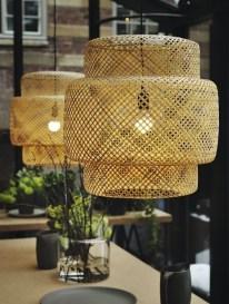 Tafellampen-en-accessoires_img500