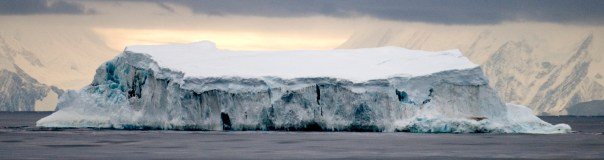 2_Iceberg_ross sea