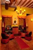 Pure Pedicure Lounge