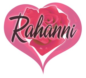 Rahanni Celestial Healing Essex