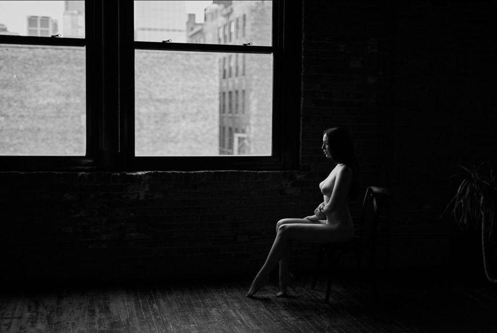 bnw classy chicago boudoir photography 1024x686 - Listing E