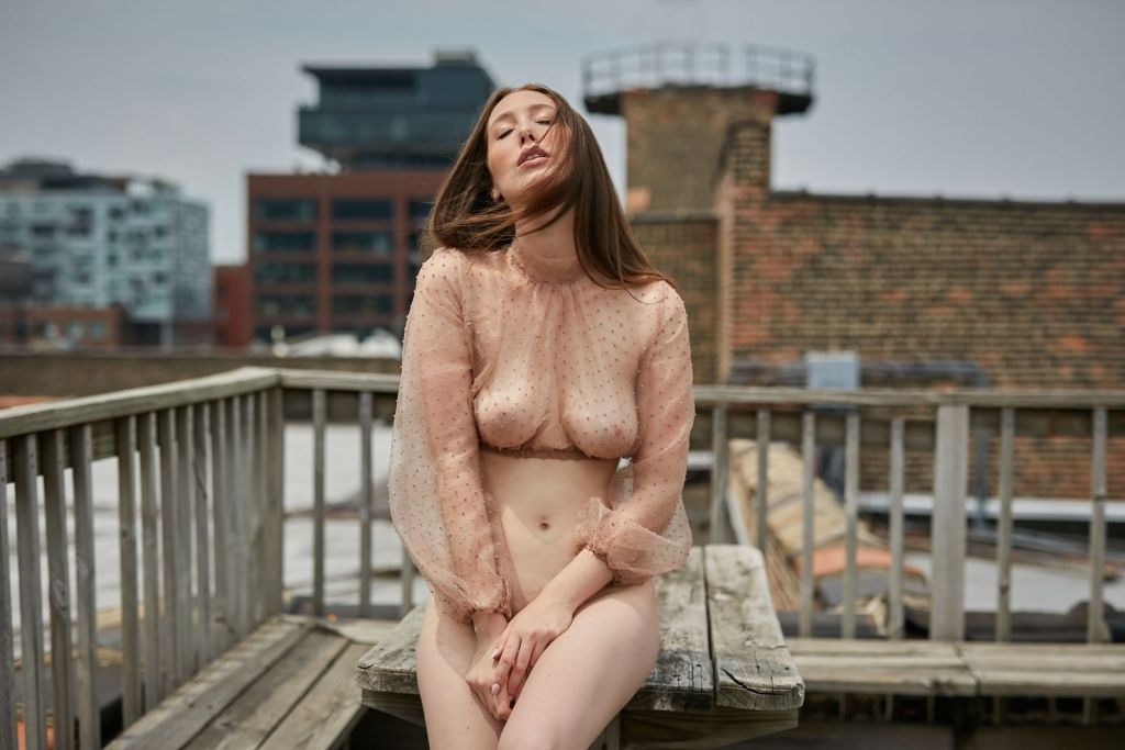 chicago best boudoir photography ideas 1024x683 - Listing E