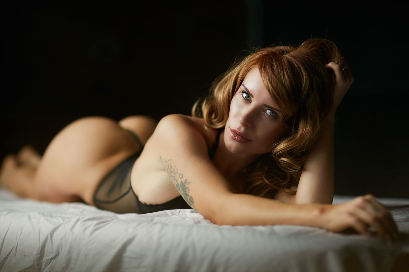 chicago boudoir photography - Frequently Asked Questions