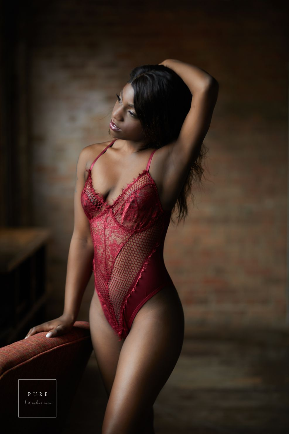 chicago boudoir photos lingerie - How to Find the Right Fit - Chicago Boudoir Photography