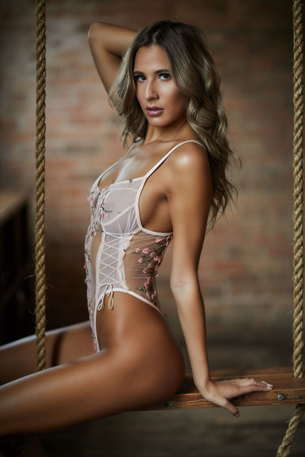 best chicago boudoir lingerie - Top 3 Reasons Why You Should Have a Boudoir Session.