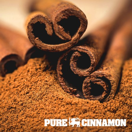 show-images-cinnamon-quills-and-powder