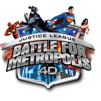 3 Reasons to Be Excited for Justice League: Battle for Metropolis