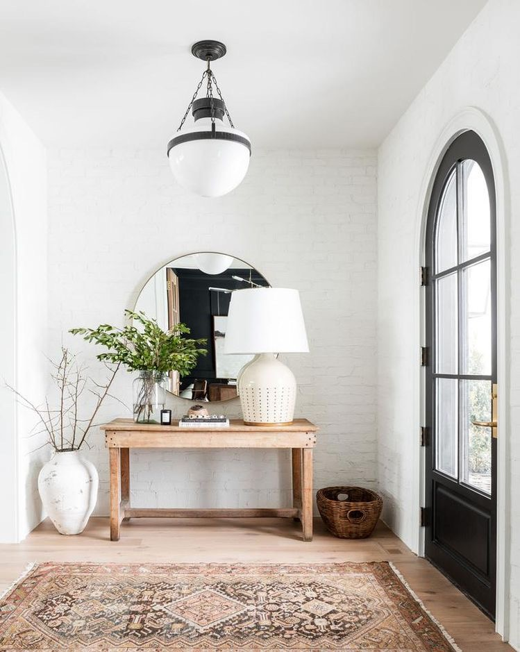 Loving Lately : Studio McGee's Target Collection + How I ...