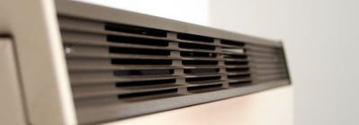 reasons to replace storage heaters